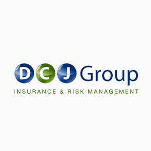 DCJ-group