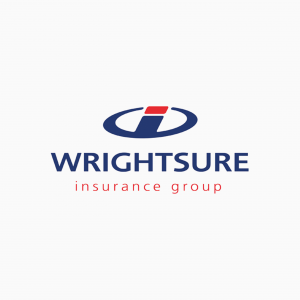 wrightsure-group